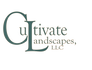 CULTIVATE LANDSCAPES